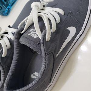 Nike SB Portmore Cnvs